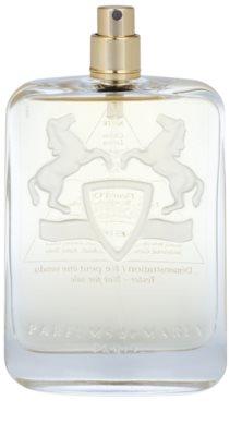 Parfums De Marly Darley Royal Essence parfémovaná voda tester pro muže