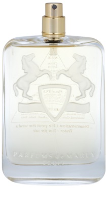 Parfums De Marly Darley Royal Essence парфюмна вода тестер за мъже