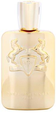 Parfums De Marly Godolphin Royal Essence parfémovaná voda tester pro muže 1