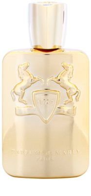 Parfums De Marly Godolphin Royal Essence eau de parfum teszter férfiaknak 1