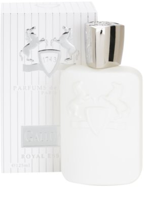 Parfums De Marly Galloway Royal Essence Eau De Parfum unisex 1