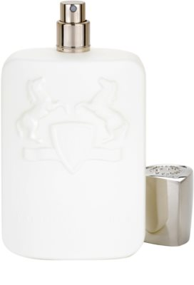 Parfums De Marly Galloway Royal Essence Eau de Parfum unissexo 3