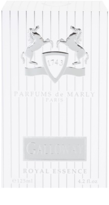Parfums De Marly Galloway Royal Essence Eau De Parfum unisex 4