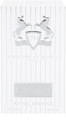 Parfums De Marly Galloway Royal Essence Eau de Parfum unissexo 4