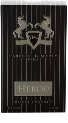 Parfums De Marly Herod Royal Essence Eau de Parfum for Men 4