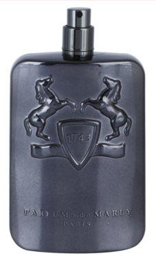 Parfums De Marly Herod Royal Essence parfémovaná voda tester pro muže
