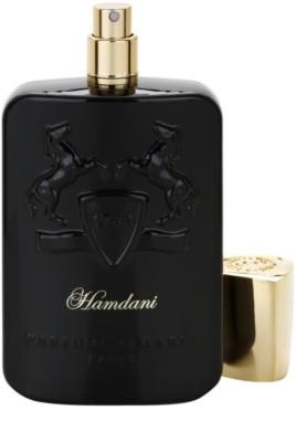 Parfums De Marly Hamdani Royal Essence Eau de Parfum unisex 4