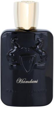 Parfums De Marly Hamdani Royal Essence eau de parfum teszter unisex 1
