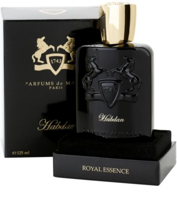 Parfums De Marly Habdan Royal Essence eau de parfum unisex 1