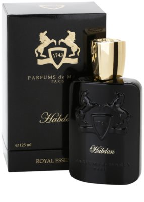 Parfums De Marly Habdan Royal Essence eau de parfum unisex 2