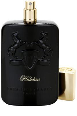 Parfums De Marly Habdan Royal Essence eau de parfum unisex 4