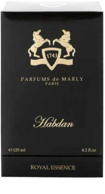 Parfums De Marly Habdan Royal Essence eau de parfum unisex 5