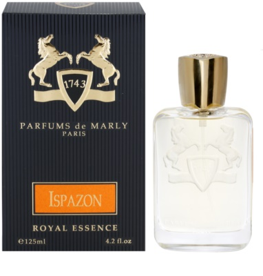 Parfums De Marly Ispazon Royal Essence Eau de Parfum para homens