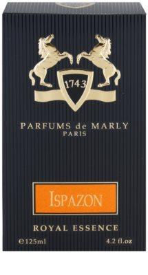 Parfums De Marly Ispazon Royal Essence Eau de Parfum für Herren 4