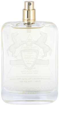 Parfums De Marly Ispazon Royal Essence eau de parfum teszter férfiaknak