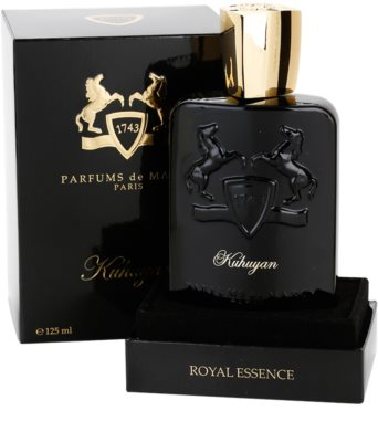Parfums De Marly Kuhuyan Royal Essence parfémovaná voda unisex 1