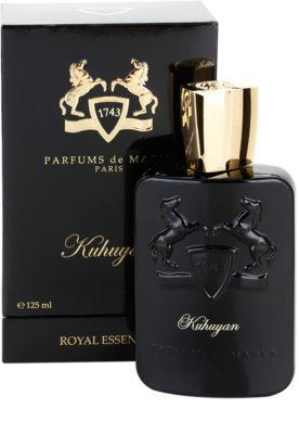 Parfums De Marly Kuhuyan Royal Essence parfémovaná voda unisex 2