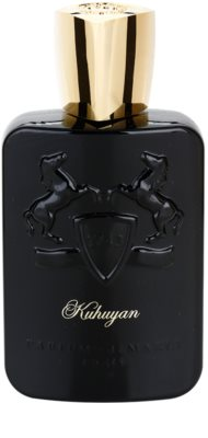 Parfums De Marly Kuhuyan Royal Essence parfémovaná voda unisex 3
