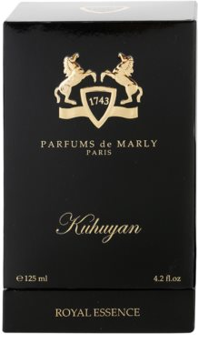 Parfums De Marly Kuhuyan Royal Essence parfémovaná voda unisex 5
