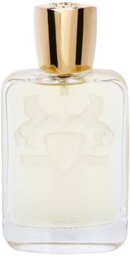 Parfums De Marly Lippizan туалетна вода для чоловіків 2