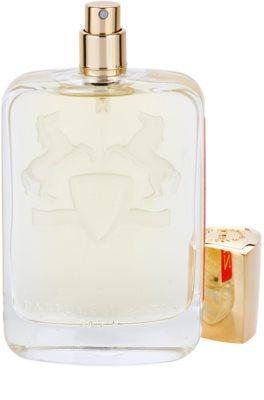 Parfums De Marly Lippizan туалетна вода для чоловіків 3