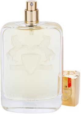 Parfums De Marly Lippizan тоалетна вода за мъже 3