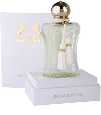 Parfums De Marly Meliora woda perfumowana dla kobiet 1