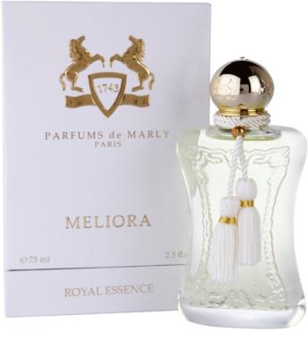 Parfums De Marly Meliora woda perfumowana dla kobiet 2