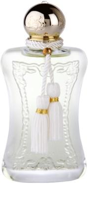 Parfums De Marly Meliora woda perfumowana dla kobiet 3