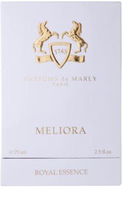 Parfums De Marly Meliora woda perfumowana dla kobiet 5