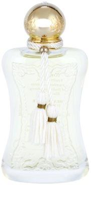 Parfums De Marly Meliora parfémovaná voda tester pro ženy 1