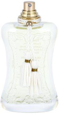Parfums De Marly Meliora parfémovaná voda tester pro ženy