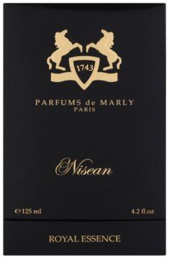 Parfums De Marly Nisean woda perfumowana unisex 4