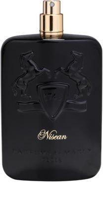 Parfums De Marly Nisean parfémovaná voda tester unisex