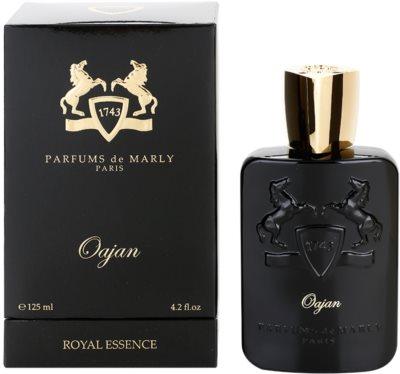 Parfums De Marly Oajan Royal Essence woda perfumowana unisex