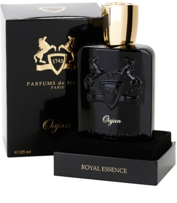 Parfums De Marly Oajan Royal Essence parfémovaná voda unisex 1