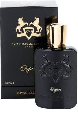 Parfums De Marly Oajan Royal Essence eau de parfum unisex 2