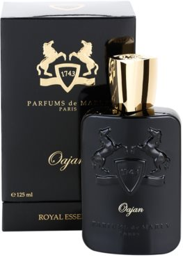 Parfums De Marly Oajan Royal Essence parfémovaná voda unisex 2
