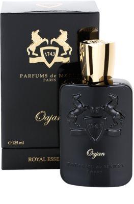 Parfums De Marly Oajan Royal Essence Eau de Parfum unisex 2