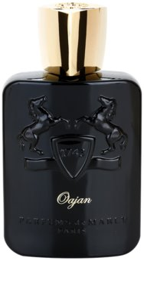 Parfums De Marly Oajan Royal Essence eau de parfum unisex 3