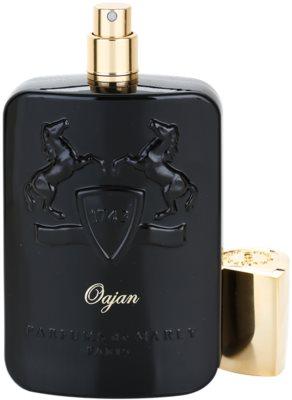 Parfums De Marly Oajan Royal Essence eau de parfum unisex 4