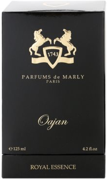 Parfums De Marly Oajan Royal Essence parfémovaná voda unisex 5