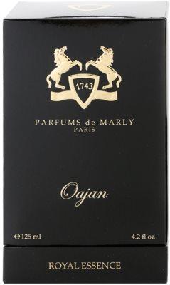 Parfums De Marly Oajan Royal Essence eau de parfum unisex 5