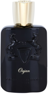Parfums De Marly Oajan Royal Essence парфумована вода тестер унісекс 1