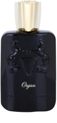 Parfums De Marly Oajan Royal Essence парфюмна вода тестер унисекс 1