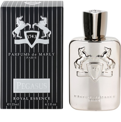 Parfums De Marly Pegasus Royal Essence parfémovaná voda unisex