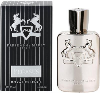 Parfums De Marly Pegasus Royal Essence parfumska voda uniseks
