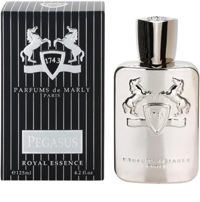 Parfums De Marly Pegasus Royal Essence woda perfumowana unisex