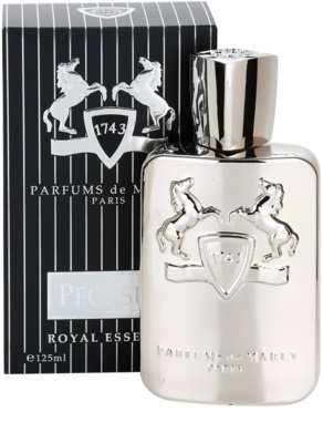 Parfums De Marly Pegasus Royal Essence parfémovaná voda unisex 1