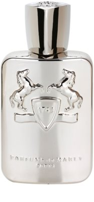 Parfums De Marly Pegasus Royal Essence parfémovaná voda unisex 2